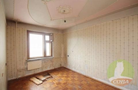 Продажа квартиры, Тюмень, Ул. Невская - Фото 4