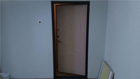 Офис 15м2 по адресу Ломоносова 97 (ном. объекта: 131) - Фото 3