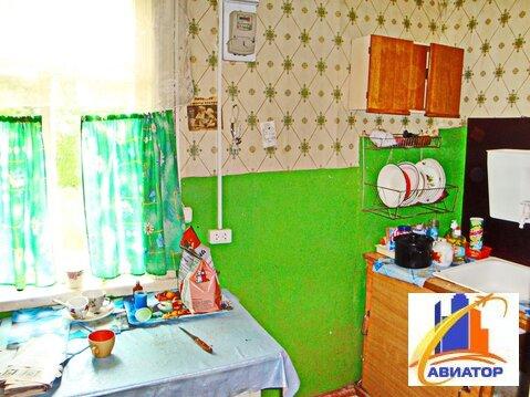 Продается часть дома в Выборге - Фото 3