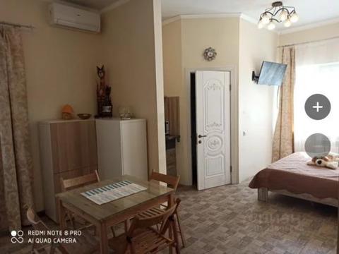 Объявление №64529877: Дом в аренду. Алексин