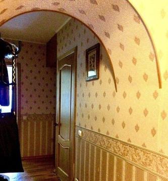 Сдается 1-комнатная квартира на проспекте Ленина - Фото 5