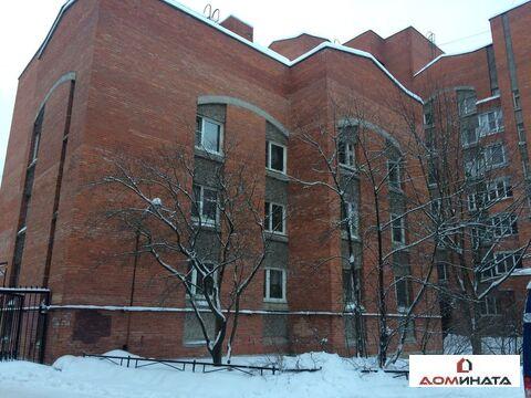 Продажа квартиры, м. Удельная, Костромской пр-кт. - Фото 4