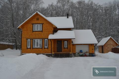 Сдается двухэтажный дом 108м2 - Фото 2