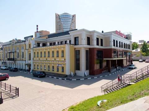 Офисное помещение 31 м2. Центр Подольска - Фото 2