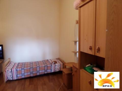 Квартира в Ялте - Фото 2