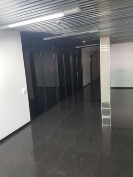 Аренда складского помещения 100 м2 - Фото 4