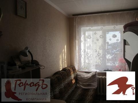 Комнаты, Садовского, д.5 - Фото 1
