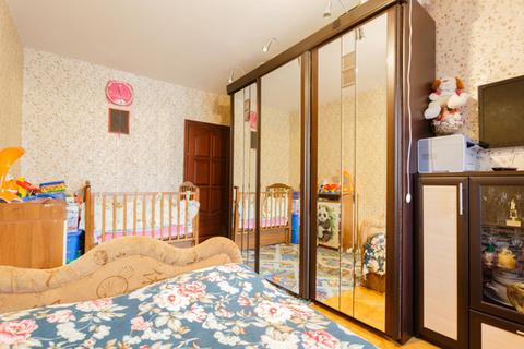 Продаю уютную квартиру! 5 мин от м. Отрадное - Фото 3