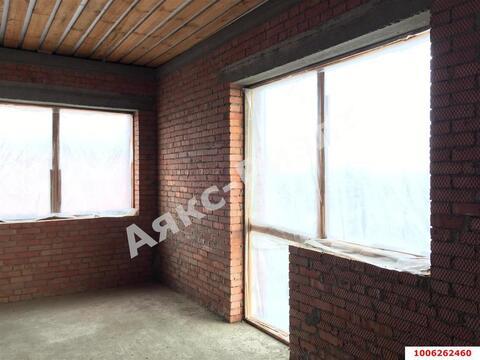 Продажа офиса, Агроном, Динской район, Ул. Юбилейная - Фото 3