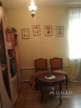 Продажа квартиры, Таганрог, Гоголевский пер. - Фото 3