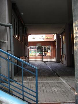 Аренда склада, Иркутск, Ул. Фурье - Фото 3