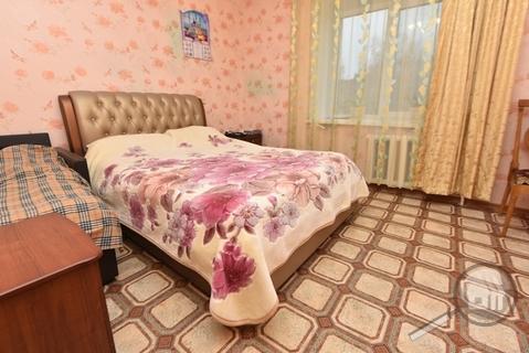 Продается 5-комнатная квартира, ул. Экспериментальная - Фото 3