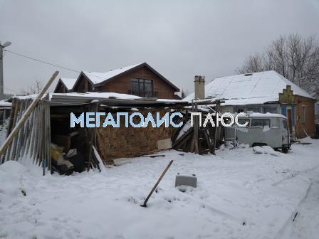 Продажа участка, Чертовицы, Рамонский район, Ул. Школьная - Фото 1