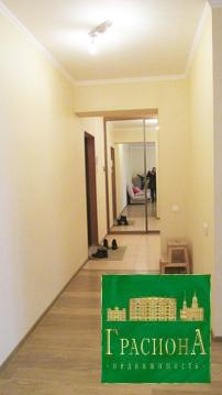 Квартира, ул. Красноармейская, д.148 - Фото 4