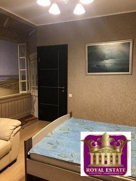 Сдается в аренду квартира Респ Крым, г Симферополь, ул Шполянской, д . - Фото 5