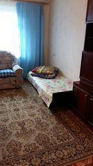 Аренда квартиры, Мурманск, Ул. Беринга - Фото 2