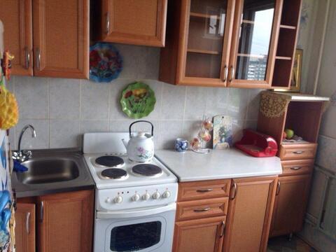 Продается 3-к Квартира ул. Ижорского батальона, Купить квартиру в Санкт-Петербурге по недорогой цене, ID объекта - 316755371 - Фото 1