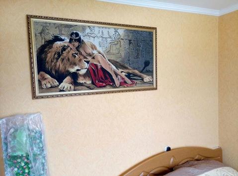 3-ка Горького 2 - Фото 4