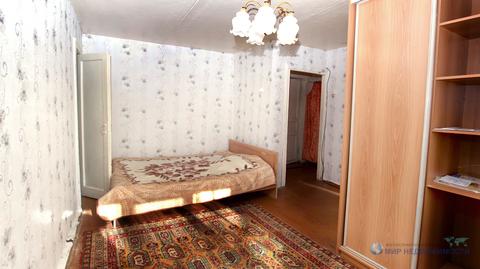 Предлагаю Вам двухкомнатную квартиру в центре города Волоколамска МО - Фото 4