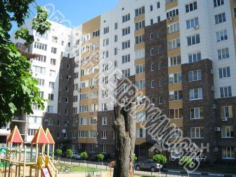Продажа квартиры, Курск, Ул. Володарского - Фото 1