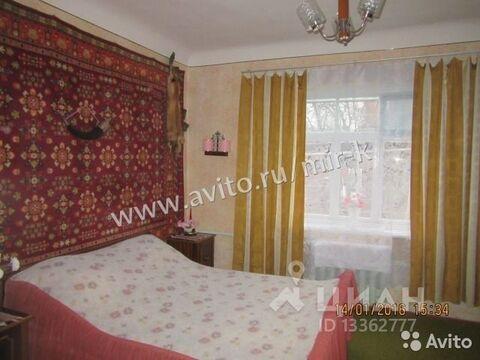 Продажа дома, Железноводск, Ул. Проскурина - Фото 1