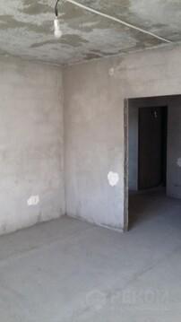 1 комн. квартира в новом доме ул. Зелинского, д. 5, Тюменский мкр - Фото 4
