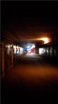 """Подземный гараж рядом с ТЦ """"Мегополис"""" - Фото 4"""
