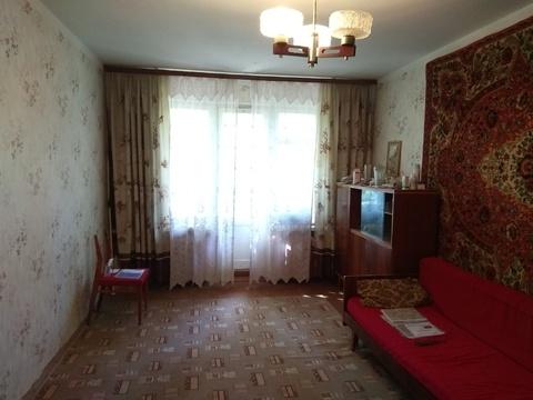 Купить 2 квартиру в Серпухове - Фото 5