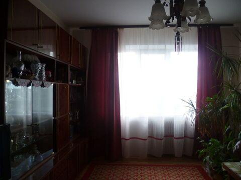 Продажа квартиры, Великий Новгород, Александра Корсунова пр-кт. - Фото 4