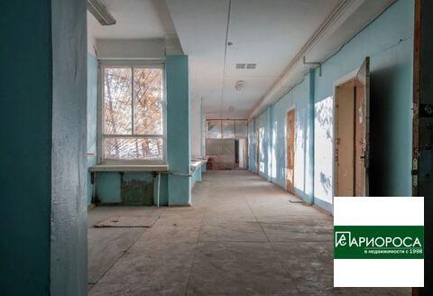 Коммерческая недвижимость, ул. Дзержинского, д.1 - Фото 4