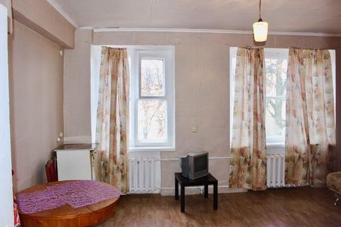 Продается комната в коммунальной квартире на ул. Ильича, д. 13. - Фото 3