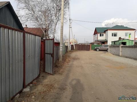 Продажа квартиры, Благовещенск, Ул. Батарейная - Фото 2