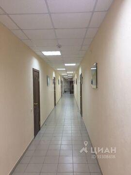 Аренда офиса, Омск, Ул. Нефтезаводская - Фото 1