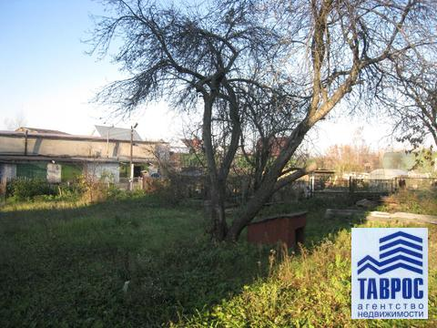 Продам дом в городе Рыбное - Фото 4