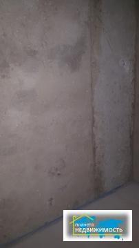 Продажа квартиры, Высоково, Истринский район - Фото 4