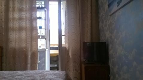 Ольховская 23 . 3-х комнатная квартира. - Фото 5