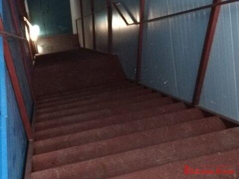 Аренда торгового помещения, Хабаровск, Лазо 2д - Фото 5