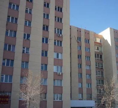 Объявление №58675924: Сдаю комнату в 3 комнатной квартире. Оренбург, Гагарина пр-кт., 13А,
