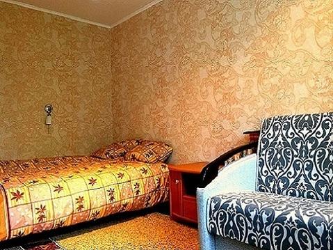 1-комнатная квартира около ннгу на проспекте Гагарина - Фото 2