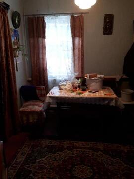 Продажа дома, Пушкарное, Белгородский район, Ул. Луговая - Фото 4