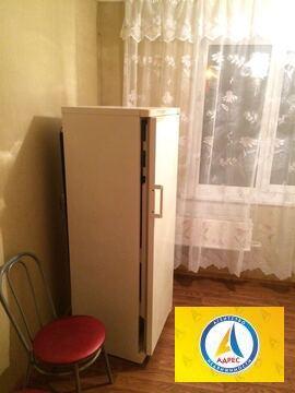 1-к квартира Рабочая, д. 44 - Фото 2
