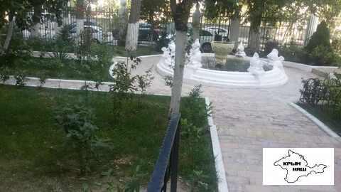 Сдается в аренду помещение свободного назначения г.Севастополь, ул. . - Фото 2