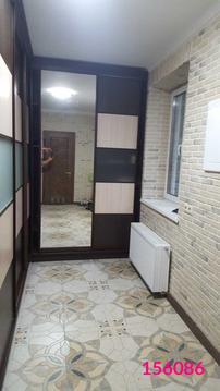 Продажа дома, Видное, Ленинский район, Ул. Ольгинская - Фото 5