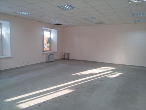 Продам помещение под магазин на ул.Норильской 4д, площадью 68 кв.м. - Фото 3