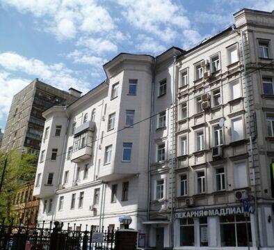 Продам 3 ком.квартиру в Таганском районе - Фото 3