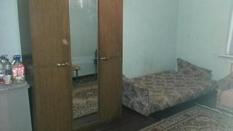 Сдаю комнату Чкаловский ул. киргизская - Беломорский - Фото 3
