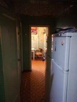 Продажа квартиры, Барнаул, Ленина пр-кт. - Фото 2