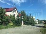 Продажа участка, Новосибирск, Ул. Малахитовая - Фото 3