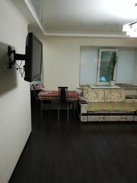 Продам 1-комн. квартиру студию в районе Нефтегазового Университета - Фото 4