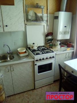 Продам 2 комн. квартиру в центре города - Фото 2